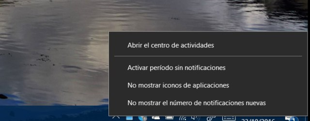 configuracion-icono-notificaciones-windows-10-pc