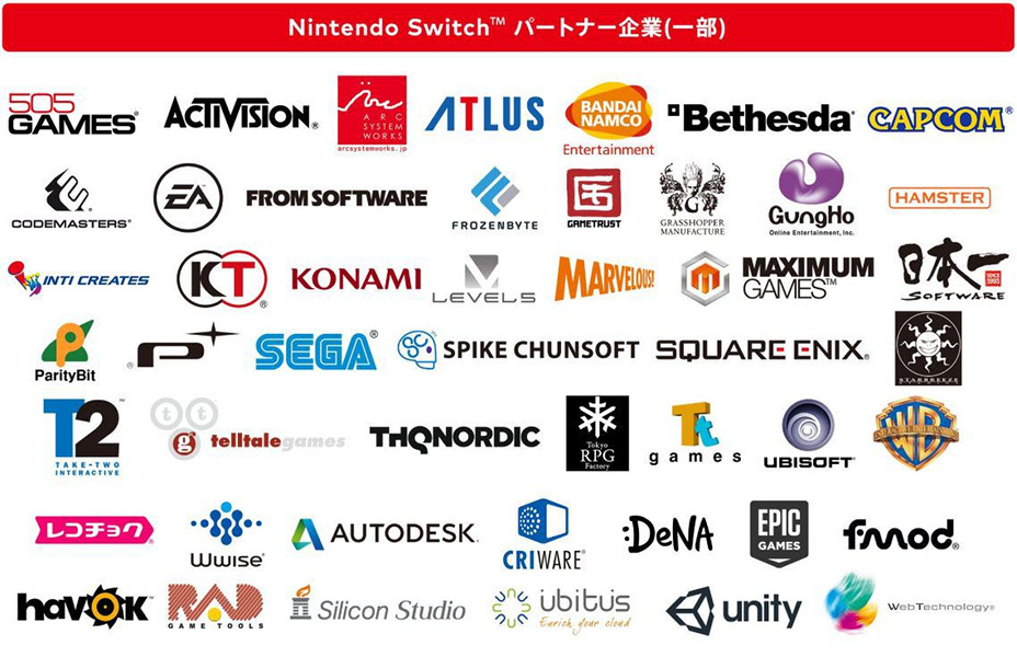 nintendo-switch-juegos-1