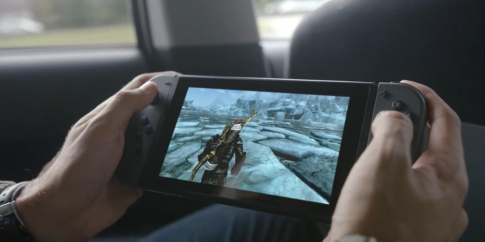 nintendo-switch-juegos-2
