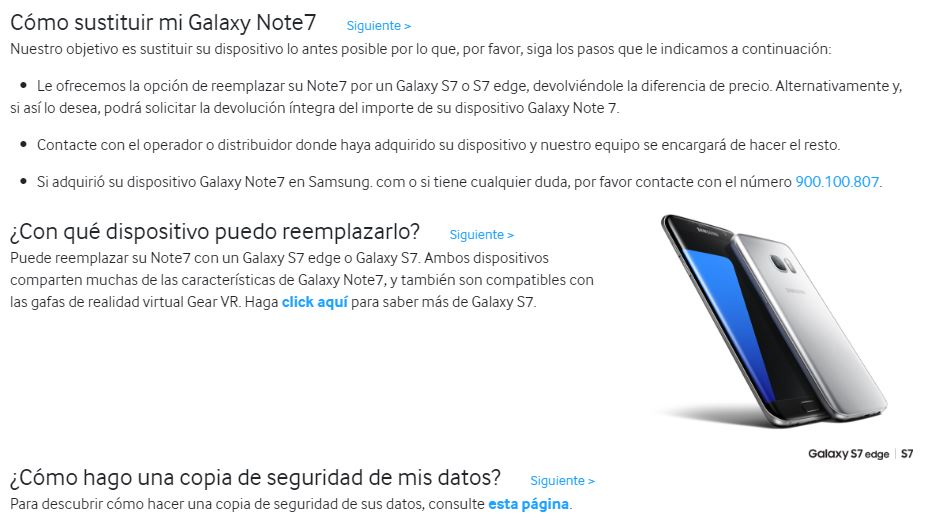 sustitucion-galaxy-note-7-2