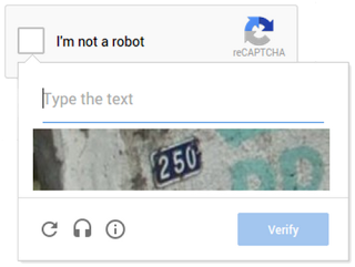 im-not-a-robot-recaptcha