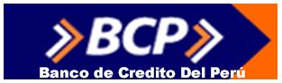 banco credito del peru