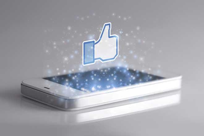 Te conviene comprar me gusta para tu página de Facebook