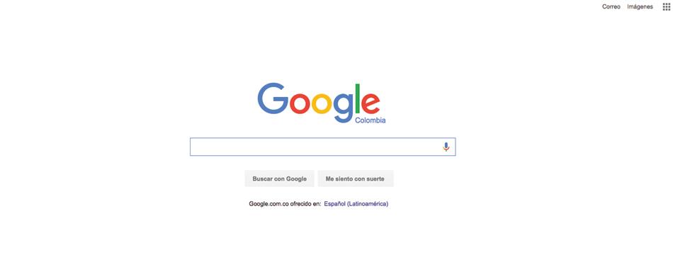 10 Funciones del buscador de Google
