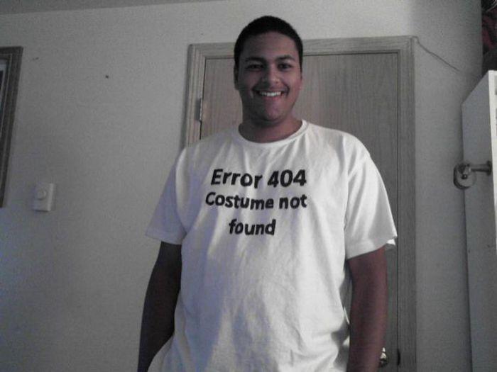 Error 404 que hacer para eliminarlo