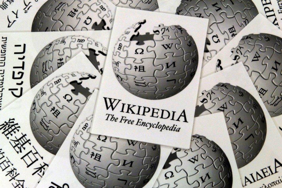 Wikitribune a respuesta del fundador de Wikipedia a las noticias falsas