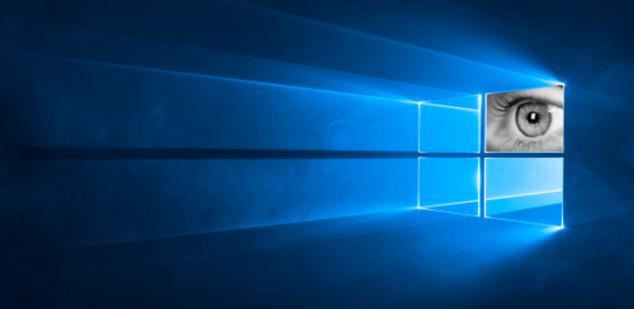 Windows 10 ya cumple correctamente con la normativa de privacidad
