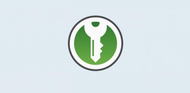 KeePassXC 2.2.0, este gestor de contraseñas de código abierto ahora incluye un generador de contraseñas únicas