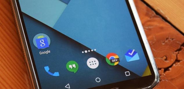 Koler, el ransomware que podría afectar a tu equipo Android