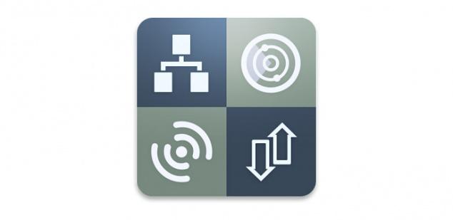Network Analyzer: Conoce esta aplicación para Android de análisis de redes