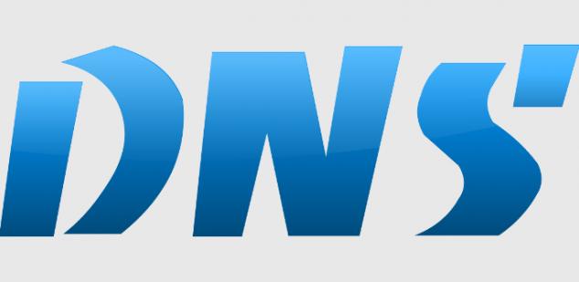 AQUATONE: Un conjunto de herramientas para el descubrimiento de subdominios y sus hosts