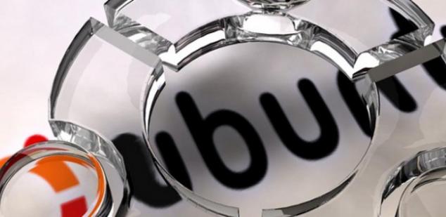 El mensaje del día de Ubuntu muestra publicidad, y esto ha enfurecido a sus usuarios
