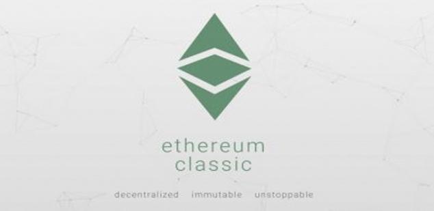 Classic Ethereum Wallet hackeado: pérdidas masivas de los usuarios