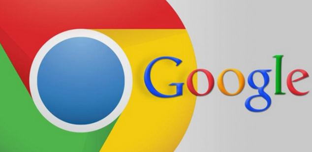 Google Chrome 61 llega con 21 parches de seguridad