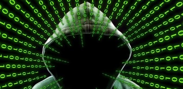 StrongPity2, el spyware que está sustituyendo a FinFisher