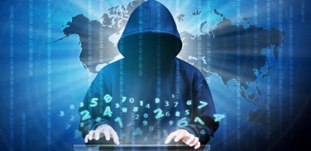 Las 5 técnicas más comunes de los hackers que tienes que conocer